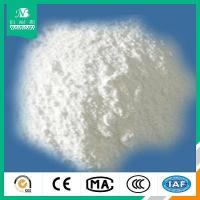 Quality PVDF for sale