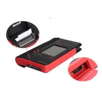 China Launch X-431 IV Auto Scanner wholesale