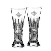 China Waterford Crystal 2015 Royals World Series Pilsners Set/2 wholesale