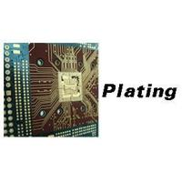 Buy cheap Plating from wholesalers