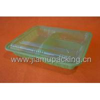 China packing boxes for sale Blister Box wholesale