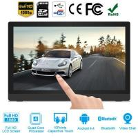 China Best upgrade media player firmware android smart tv box on sale