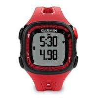 China FORERUNNER 15 Fitness on sale