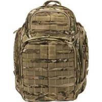 China 5.11 Tactical Rush 72 Backpack wholesale