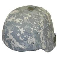 China 5IVE Star Gear MICH Helmet Cover wholesale