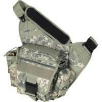 China UTG Multi-functional Tactical Messenger Bag wholesale