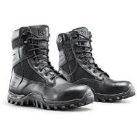 Timberland Pro Valor 8 Comp Toe WP Side Zip Boot