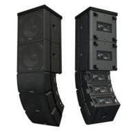 Buy cheap 1000 Watt Active Line Array System from wholesalers