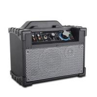 Quality Cube Mini BTCompact Bluetooth Speaker System for sale