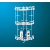 Wire display rack Products Kitchen Rack BB01