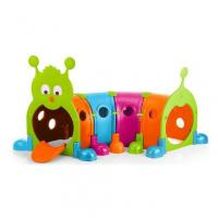 China GUS Climb-N-Crawl Caterpillar - Vibrant on sale