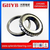 China Tapered Roller Bearing 32000 series wholesale