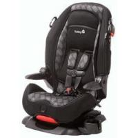 China Carseats & Boosters Summit Deluxe High Back Booster Car Seat in Entwine by Safety 1st on sale