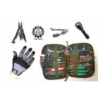 China Master First Line EOD Tool Kit on sale