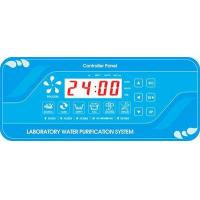 China Conductivity Meter ROC-2000 (Lab ultrapure) on sale