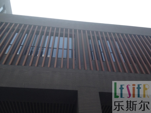 Quality Exterior square pipe installation technology Exterior square pipe installation technology for sale