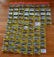 China 73 Matchbox Cars - 75 Challenge Tyco Toys Diecast on sale