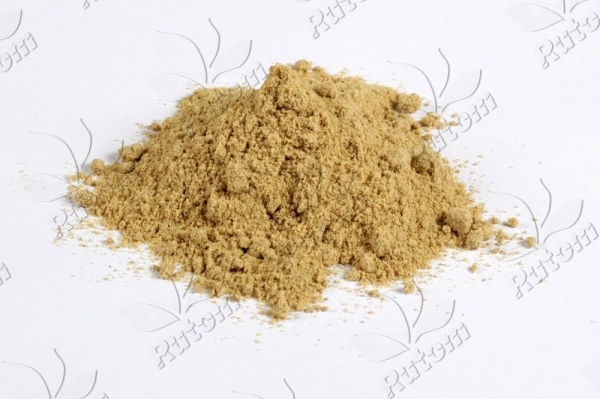 Bone meal images for Fish bone meal