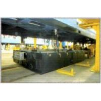 Buy cheap Steel Diesel Fuel Tank for Truck Heavy Truck Parts from wholesalers