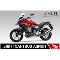 China Honda CB500X Model 2019 on sale