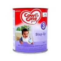 China COW & GATE STEP UP 3 wholesale