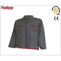 China new arrival workwear products wholesale plus size jackets wholesale