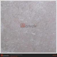 China marble color New white roses marble STM-030 wholesale