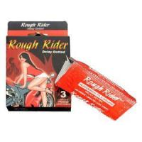 Buy cheap Penis Enlargement Sex Toy Spikes Condom Delay Long Time Sex Life from wholesalers