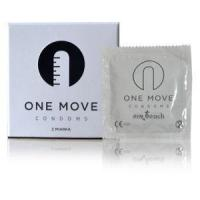 Quality Best Quality Condom 49mm To International Market for sale