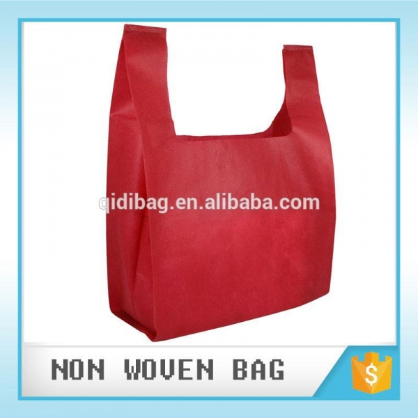T Shirt Bags Images
