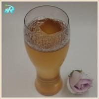 China Eco-friendly Top Quality Customized Plastic Beer Mug wholesale