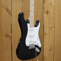 Buy cheap Squier Affinity Strat from wholesalers