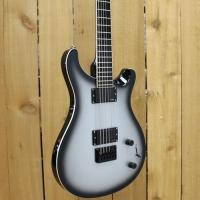 Buy cheap PRS SE Mike Mushok, Used from wholesalers