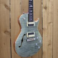Buy cheap PRS SE Zach Myers, Trampas Green from wholesalers