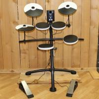 Buy cheap Drums Roland TD-1K V-Drums from wholesalers