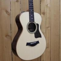 Buy cheap Taylor 712e 12-Fret from wholesalers