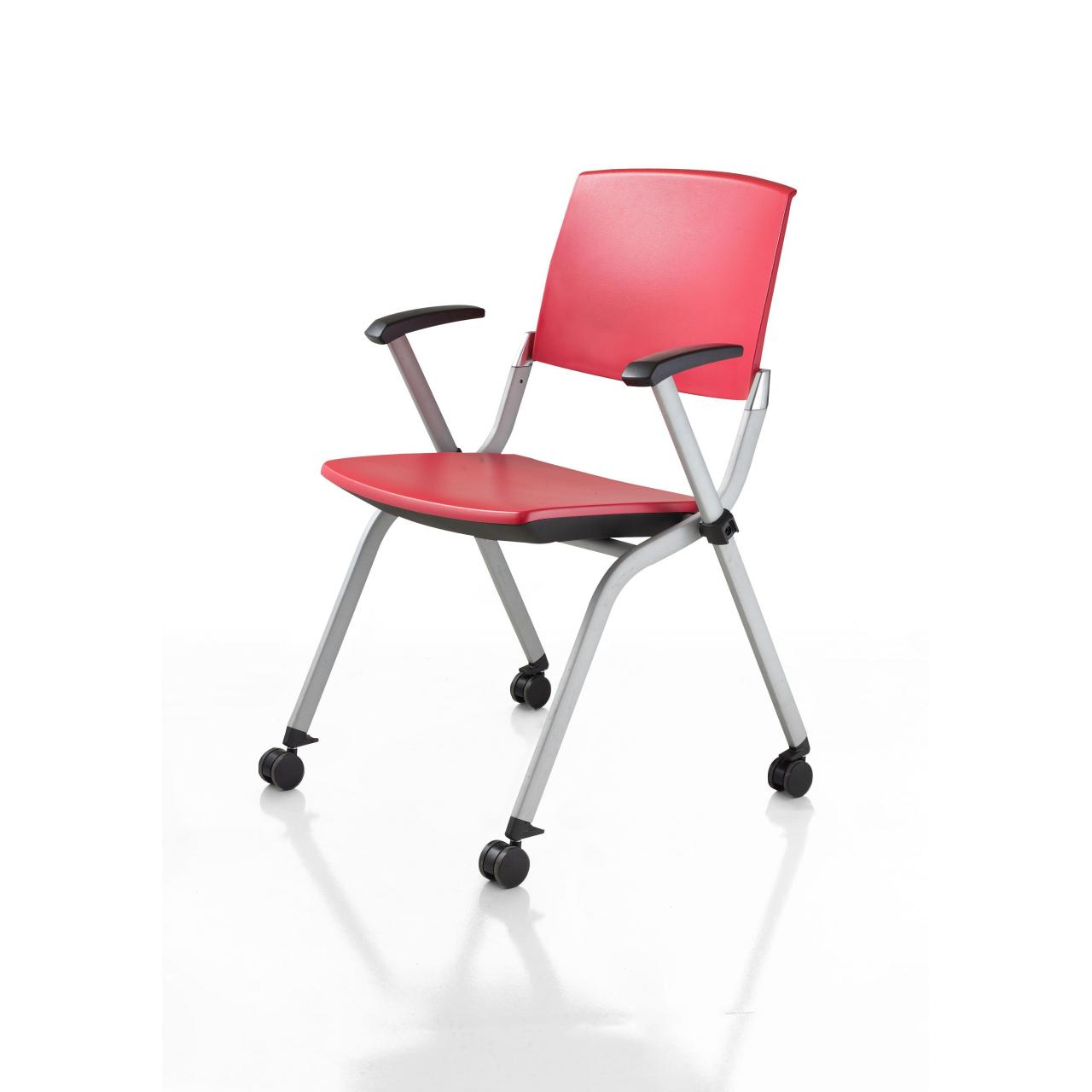 China leisure chairrecliners wholesale