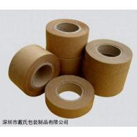 China high temperature adhesive tape leather on sale