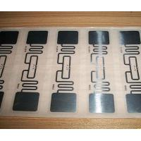 China OMT Lable 06 RFID Label wholesale