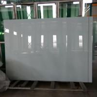 double coating silver mirror