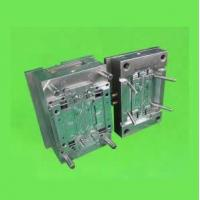 China Hot Runner Injection LED Lamp Mould wholesale