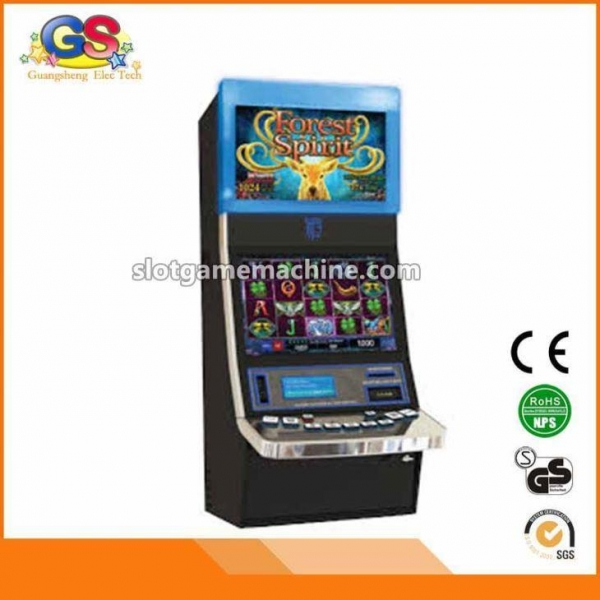 slot machines online free poker american
