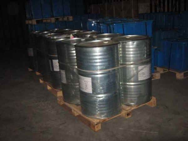 Quality Nonylphenol Ether Ethoxylated nonylphenol:CAS:9016-45-9 for sale