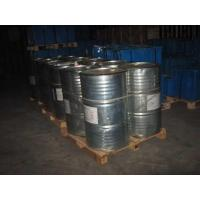 China Span Span-20.Sorbitan laurate.CAS:1338-39-2 wholesale