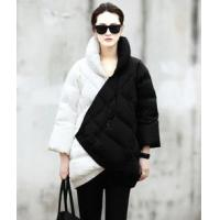 Buy cheap PFF-8 Casual Customized Puffer Padded Jacket from wholesalers
