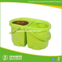 Products Mop Bucket Mould-26