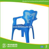 China Products Baby Chair Mould-CB013 wholesale