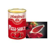 China American pizza sauce wholesale