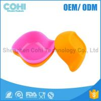 China silicone kitchen tools silicone kitchen utensils wholesale