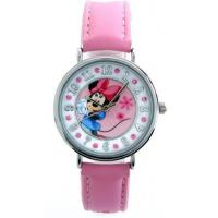 Children watch Mini SLC-Q01